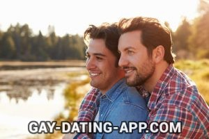 gay dating app germany