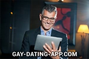 gay dating app reviews