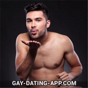 Dating App Gay