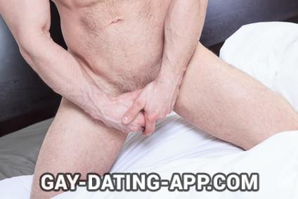 Gay Hookup Sites