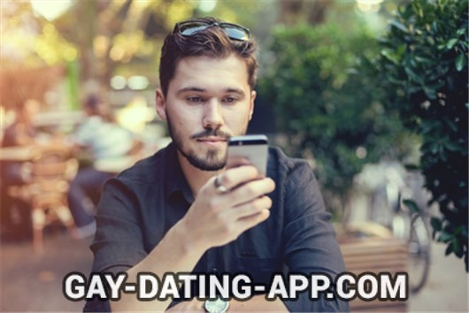 Top Gay Dating Apps for sugar daddies and sugar boys