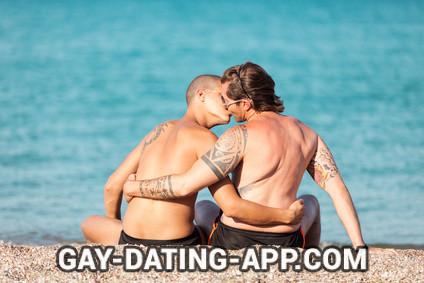 Gay Cruising