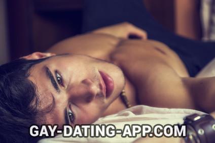 Gay Singles for Casual Fun