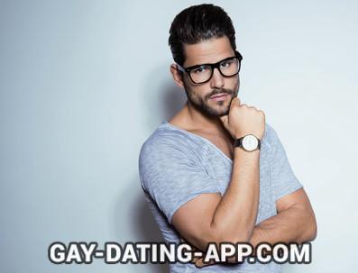 Gay Singles