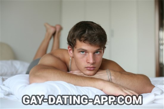 Gay Chatting Apps for Fun