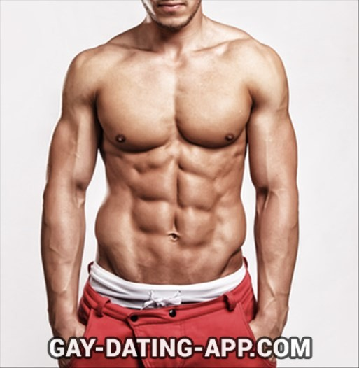 Gay Chatting Apps