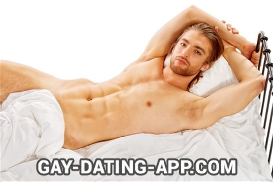 Best Gay Hookup Apps of 2018